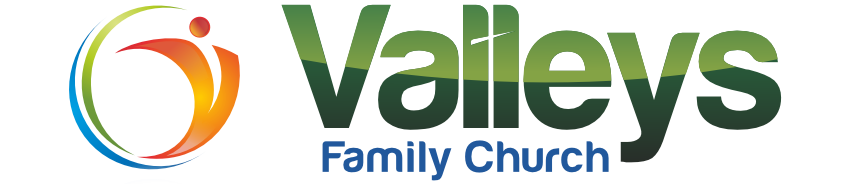 Valleys Family Church