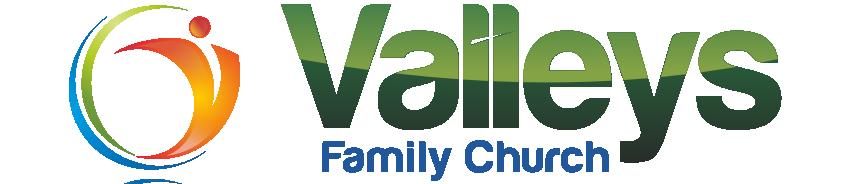 Valleys Family Church
